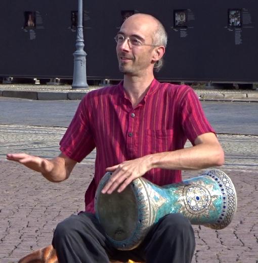 Matthias Gittner