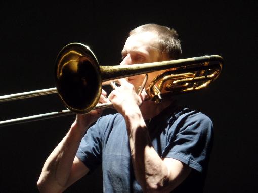 Martin Schulze